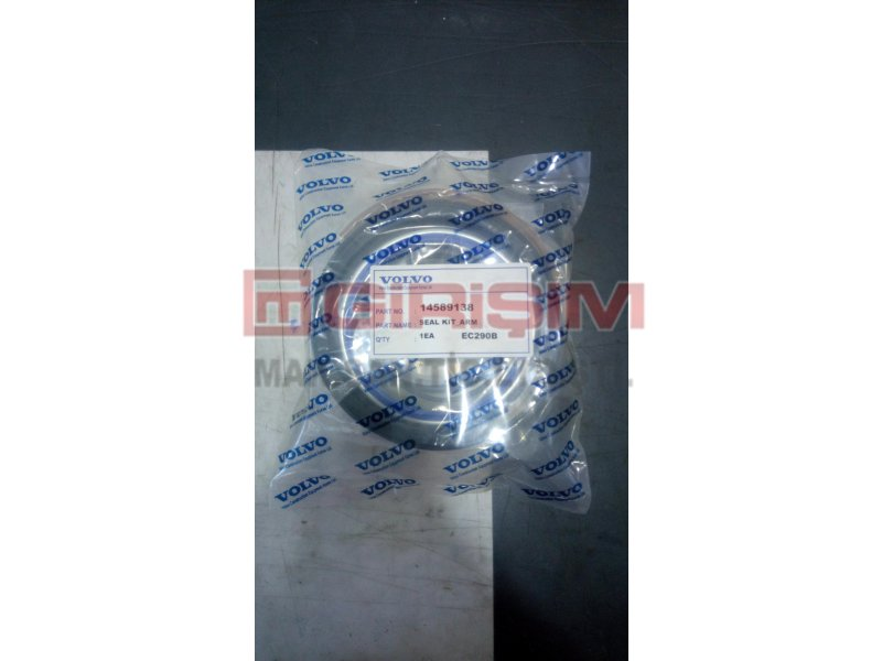 VOE14589138 SEAL KIT (14513715-14513716) ... VOE14589138 SEAL KIT (14513715-14513716)